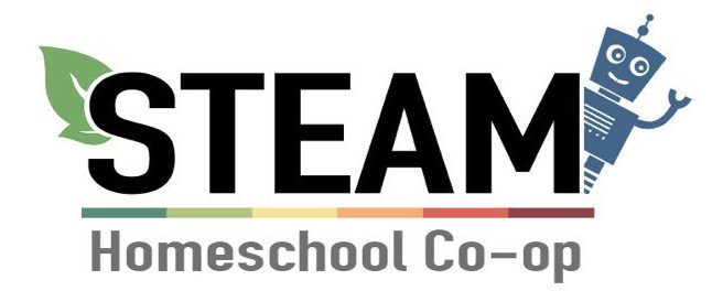 STEAM Homeschool Co-Op